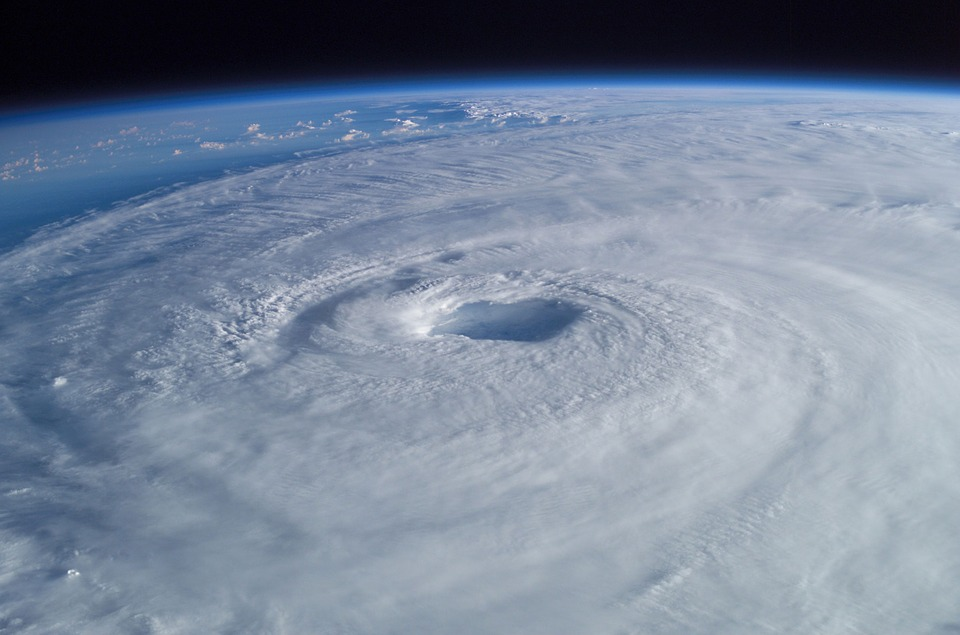 tropical-cyclone-63124_960_720.jpg