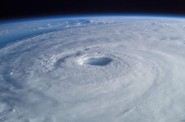 tropical-cyclone-63124_960_720.jpg