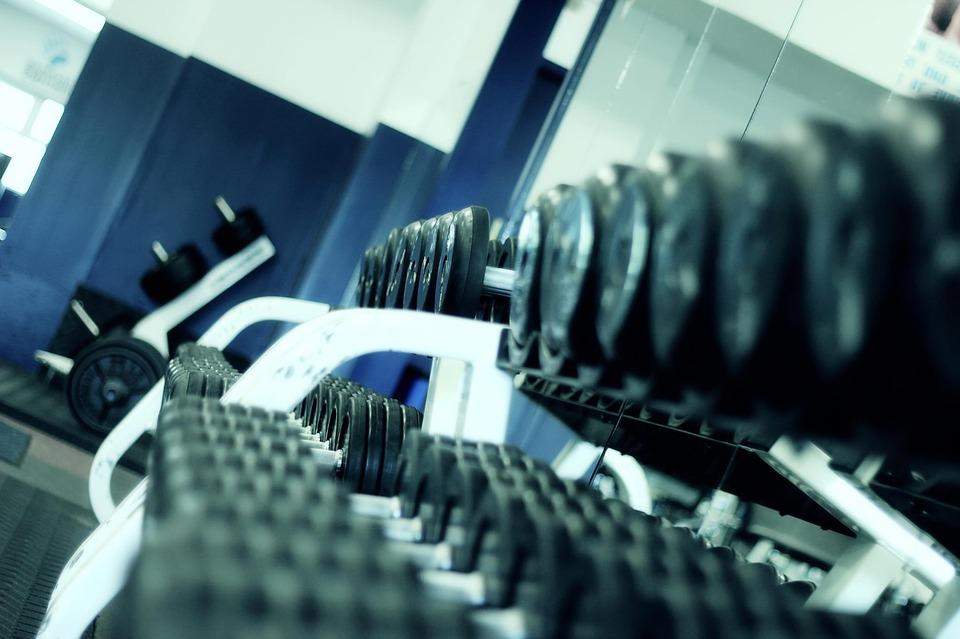 weight-lifting-1284616_960_720.jpg