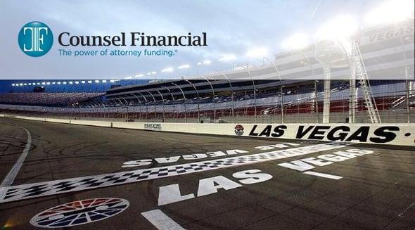 Vegas_CFS.jpg