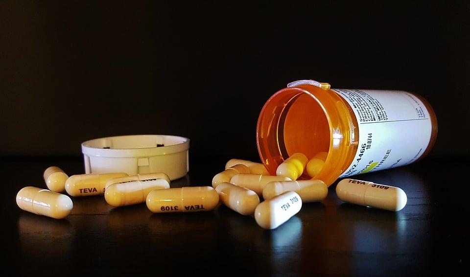 pills-1190217_960_720