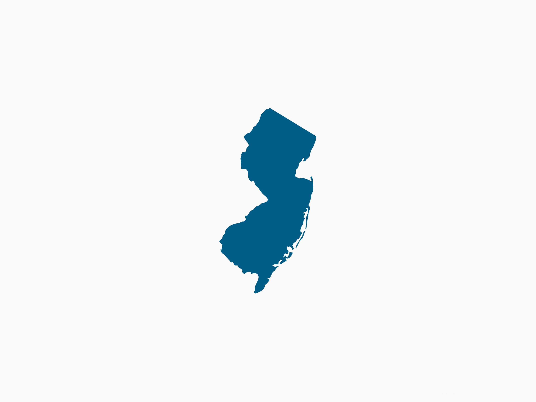US-NJ-EPS-01-0001.png