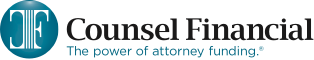 Counsel-Financial