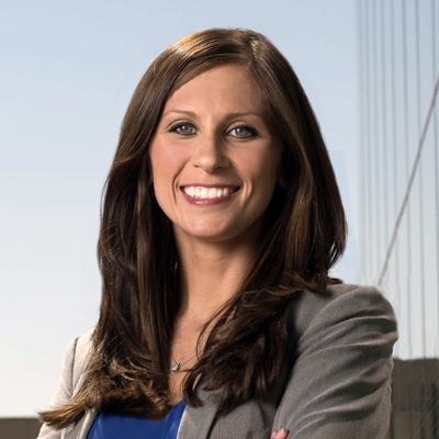 Erin Delaney, Esq. | Senior Counsel