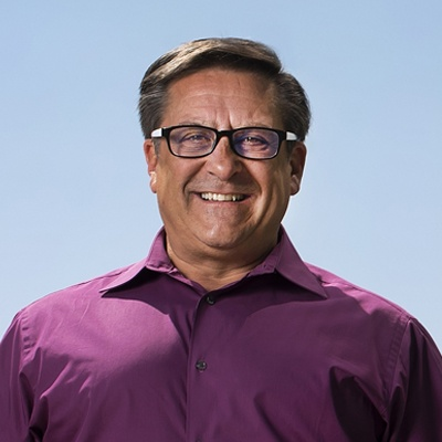 Thomas Olivieri, CFE, MBA | Director of Financial Audits